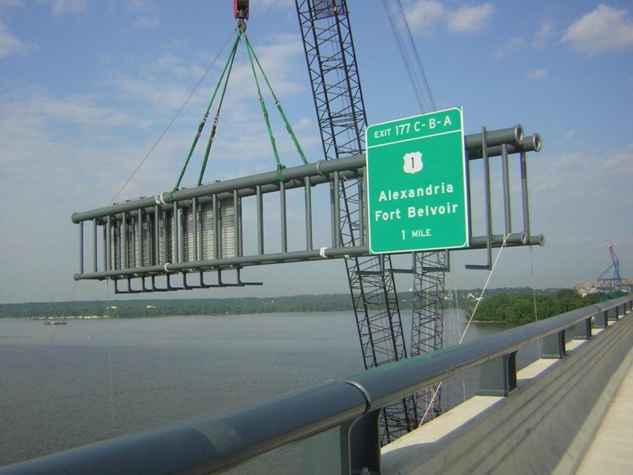 Our Services Collinson Inc Contractors Amp Guardrail Repair